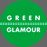 Green Glamour - in fashion munich